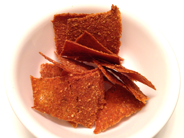 CarrotCrackers1